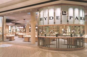 Hydeparkjewelers
