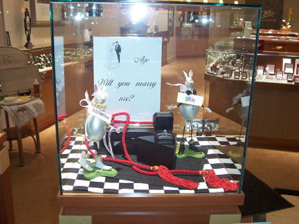 Wmhdiller_jewelers_display