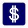 Finance_blog