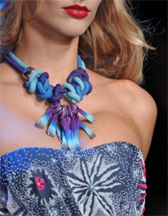 Trend-jewelry-dior-s2011