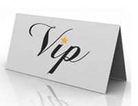 Vip-sign