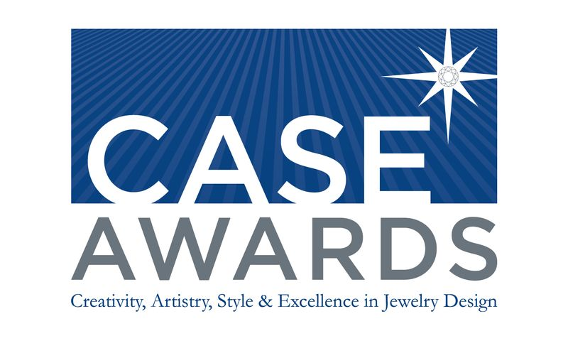 CASEawards_logo