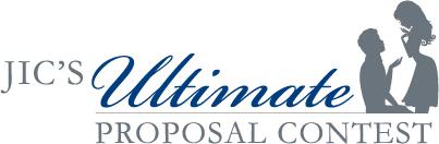 UltProp_Logo_2011