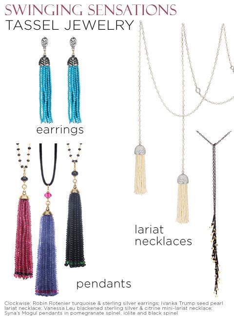 Tassel-jewelry-trend-2012