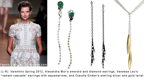 Spring-jewelry-2012-linear