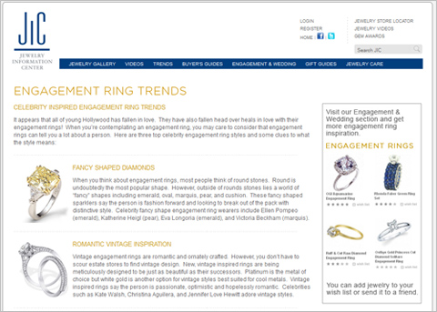 Jic-engagement-trends-ss