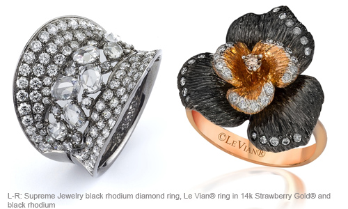 Jck-couture-jewelry-trend-black-metals