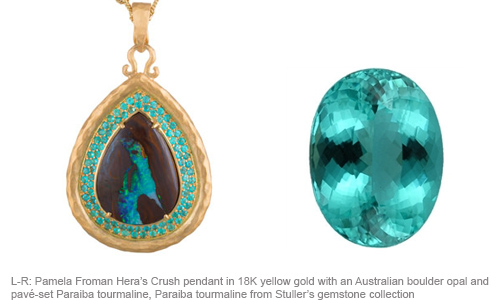 Jck-couture-jewelry-trend-gemstones
