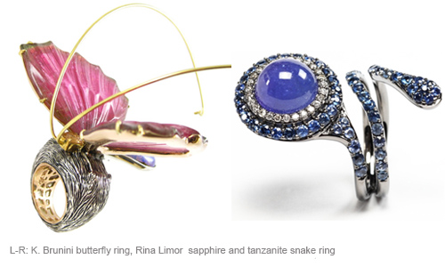 Jck-couture-jewelry-trend-nature