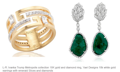 Jck-couture-jewelry-trend-vintage