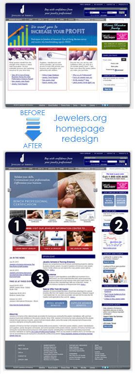 Jewelers-homepage-redesign-2013