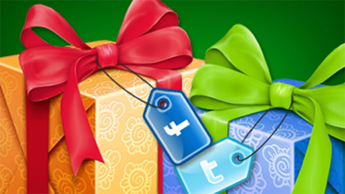 Holiday-sales-social-media