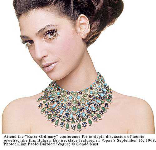 Initiativesac-bulgari-bib-necklace