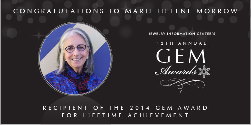 Gem-2014-get-to-know-marie-helene