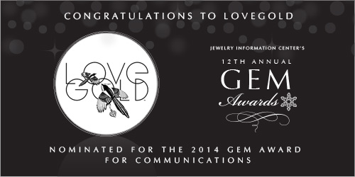Gem-2014-get-to-know-lovegold