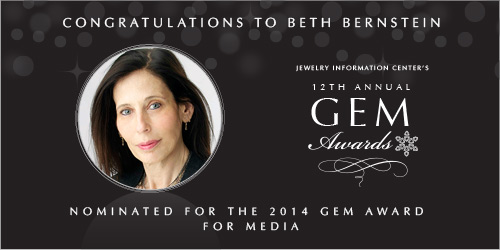 Gem-2014-get-to-know-beth-bernstein
