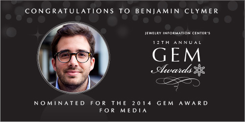 Gem-2014-get-to-know-ben-clymer