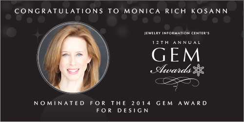 Gem-2014-get-to-know-monica-rich-kosann