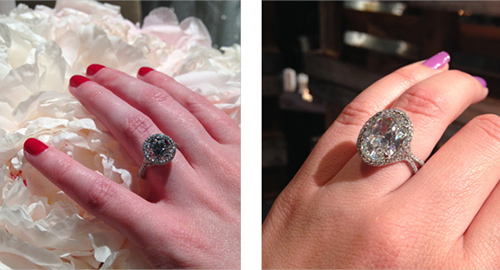 Pgi-engagement-rings-ja