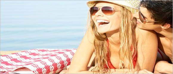 Summertime-care-tips