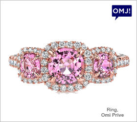 Omi-prive-pink-sapphire-diamond-ring
