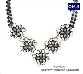 Alexander-hamilton-flower-power-bib-necklace
