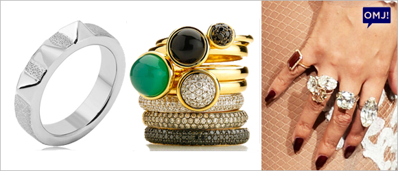 Ring-party-jewelry-trend