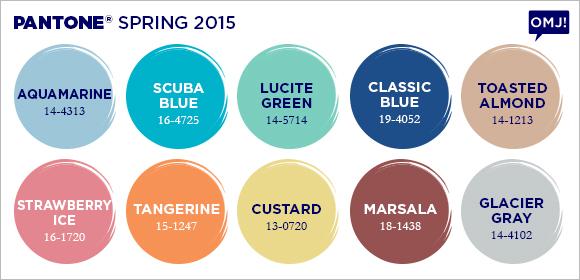 Pantone-spring-2015-colors
