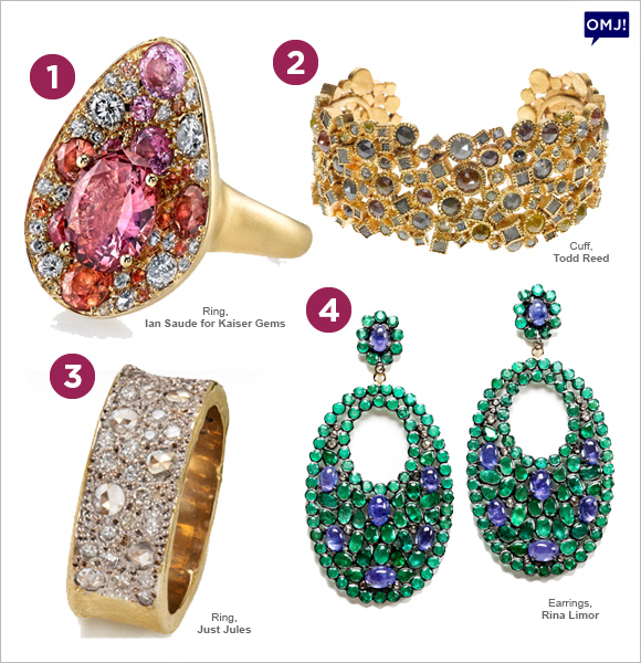 Mosaic-jewelry-trend