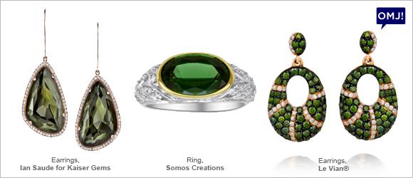 Cypress-jewelry