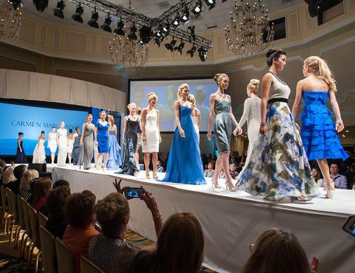 Ags-fashion-show-2014
