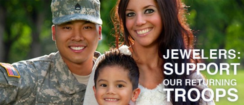 Jewelersforvets-021314