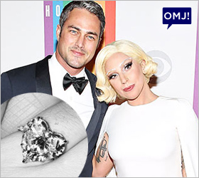 Lady-gaga-engagement-ring