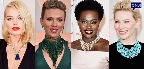 Oscars-2015-statement-necklaces