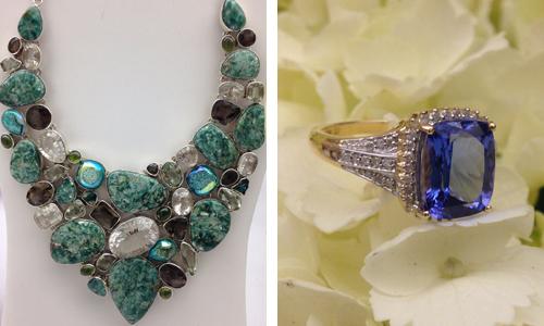 Jewelry-television-jewelry