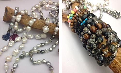 Outlaw-atelier-jewelry