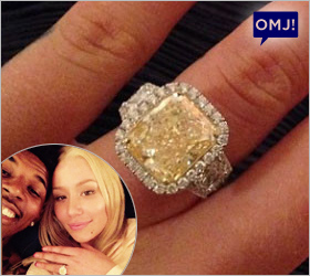 Iggy-azalea-engagement-ring