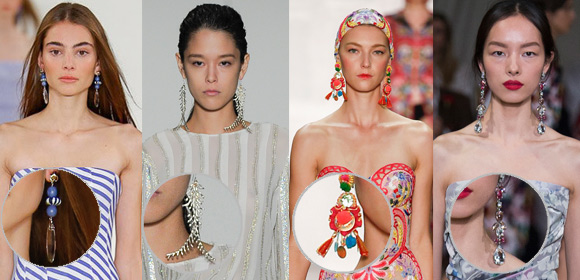 Nyfw-spring-2016-jewelry-trends-long-earrings