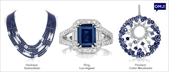 Royal-blue-jewelry