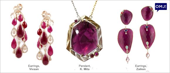 Sangria-jewelry