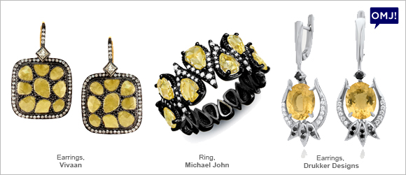 Misted-yellow-jewelry