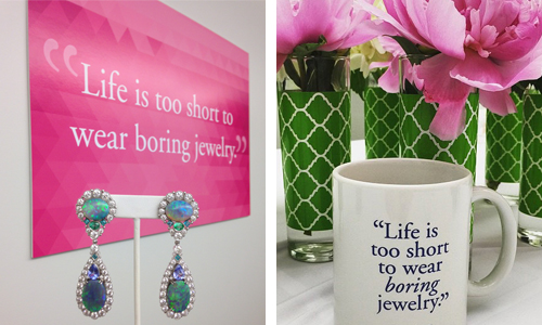 Quotes-jewelry-preview