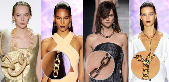 Nyfw-spring-2016-jewelry-trends-links