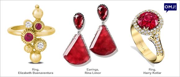 Aurora-red-jewelry