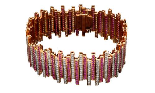 Futuropolis-eli-frei-bracelet