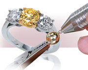 Redesignjewelry
